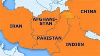 indien pakistan