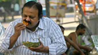 Diabetes Indien
