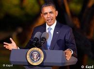 باراک اوباما تحریمهای موجود علیه تهران را