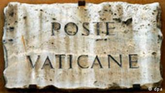 Katholische Post
