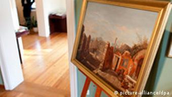 Kraszewski-Museum in Dresden muss geräumt werden