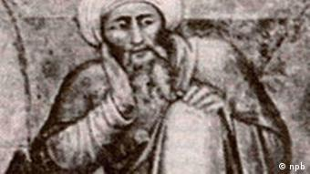 Abu'l-Walid Ibn Rushd (1126-1198)