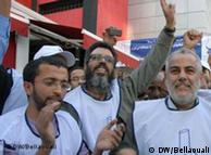 الإسلاميون حصدوا نتائج ثورات التغيير، فهل يتكيفون مع المتغيرات الجديدة