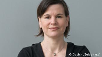 Sophia Oppermann