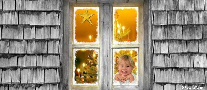 Tiempo de Navidad 0,,15573086_353,00