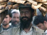 جبهه ملی افغانستان می گوید که نظام ریاستی در ده سال گذشته سبب شده است تا دستاورد گسترده یی در عرصه های اقتصادی ایجاد نشود.