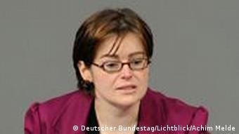 Марина Шустер