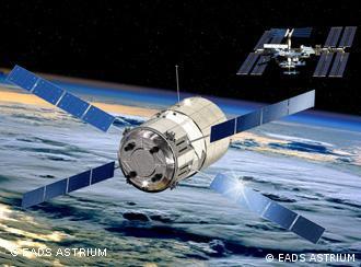 Satelit komunikasi merupakan teknologi komunikasi saat ini. tanpa satelit komunikasi tidak akan ada komunikasi jarak jauh.