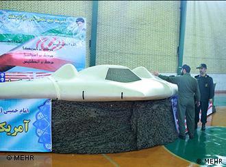 توالي الأحداث في الملف الإيراني يدفع باتجاه المواجهة العلنية. فهل تقع هذه المواجهة قريباً؟