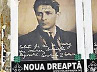Propagandaplakat der
