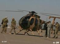 نیروهای حافظ صلح در افغانستان تا پایان سال ۲۰۱۴ این کشور را ترک خواهند کرد.