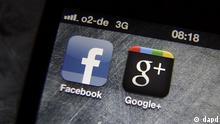 گوگل قصد داشت امکان تحلیل رفتار کاربران در هنگام وبگردی را تسهیل کند