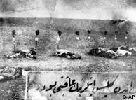 Segundo armênios, 1,5 milhão foram mortos entre 1915 e 17