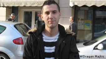 Davor Jukić