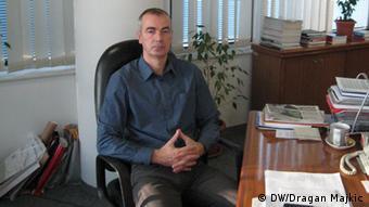 Miroslav Delić