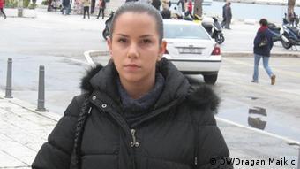 Dorotea Maretić