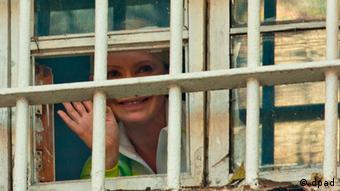 Українська опозиція сподівається на звільнення Тимошенко