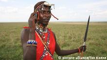 30 anos do telemóvel - o sucesso em África