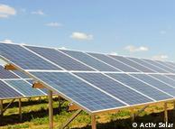 کارشناسان فرانسوی معتقدند منابع انرژی تجدیدپذیر را میتوان جایگزین انرژی اتمی کرد