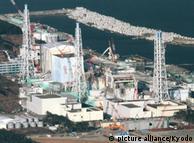 فاجعه اتمی فوکوشیما، ارزیابی آلمان و برخی کشورهای دیگر را درباره بکارگیری انرژی اتمی تغییر داد