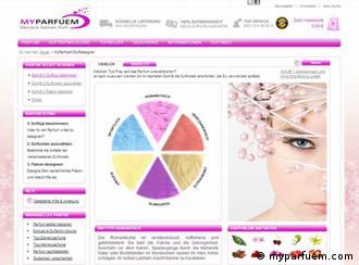 http://www.dw-world.de/image/0,,15633710_4,00.jpg