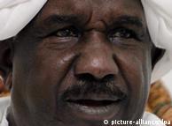 محمد الدابی، رئیس ناظران اتحادیه عرب در سوریه میگوید که حضور ناظران سبب شده خشونت در این کشور کاهش یابد
