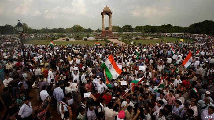 Image result for लोकतंत्र