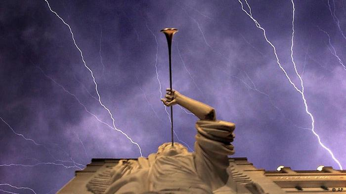 2012 Profecías mayas: ¿Verdad o fantasía?