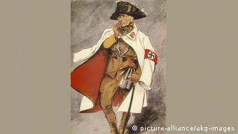 Bildergalerie 300 Jahre Friedrich II. Friedrich der Große