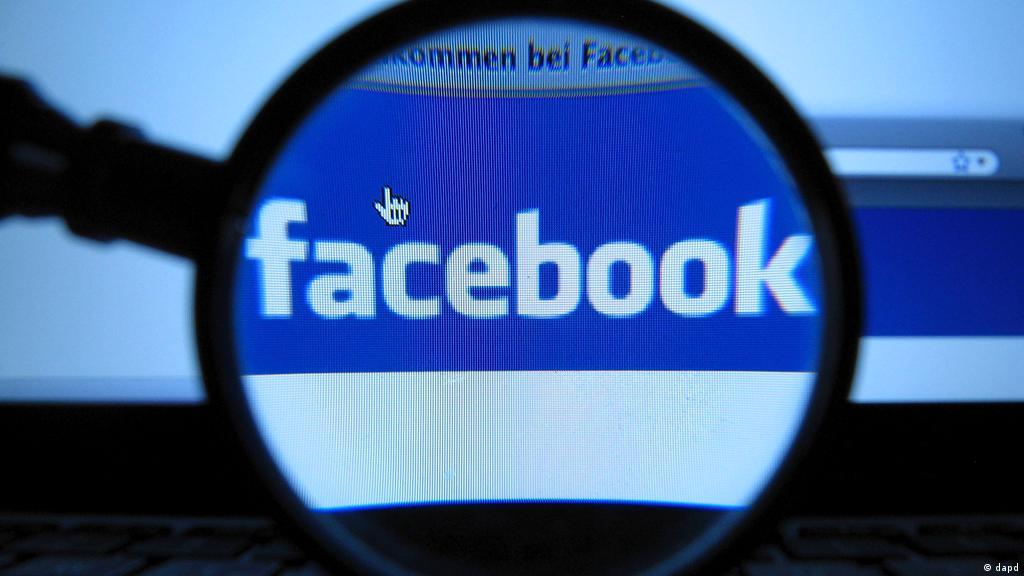 Nearby facebook friend finder