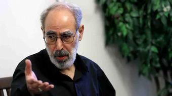 پرونده جدیدی برای ابوالفضل قدیانی به دلیل نوشتن نامههای انتقادی به خامنهای باز شده است