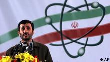 در دوران ریاست جمهوری احمدینژاد تعداد آمریکاییهایی که ایران را دشمن این کشور میدانند افزایش چشمگیری داشته است