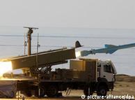 تهدیدات ایران در تنگه هرمز ادامه دارد