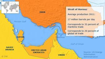 Karte Straße von Hormus (700x394) Englisch