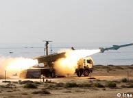 اسراییل ایران را تهدیدی جدی برای امنیت خود تلقی میکند