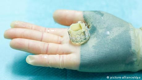 القلب الجهاز النابض العجيب 0,,15642940_302,00.j