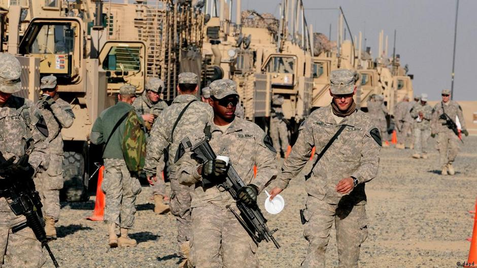 us foreign policy with respect to iraq essay The foreign policy of iran cially during the war that followed against iraq quent us-led invasions of iran's two neighbours.