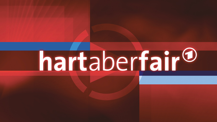 Hart Aber Fair Forum