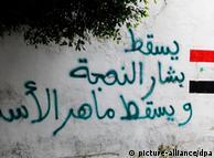 فعالان سوری ماموریت ناظران اتحادیه عرب را «بیتاثیر» میدانند.