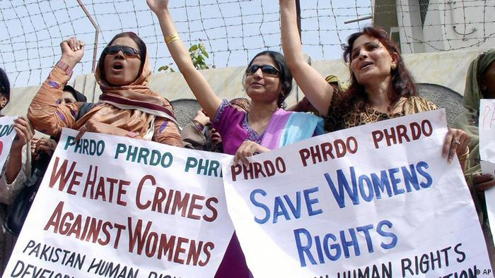 human rights situation in pakistan Pakistan's next universal periodic review (upr) — a unique mechanism of the un aimed at improving a country's human rights situation on the ground — is all set to take place on november 13, 2017 at the human rights council in geneva.