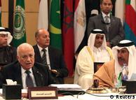 اتحادیه عرب شمار ناظران خود را در سوریه افزایش میدهد