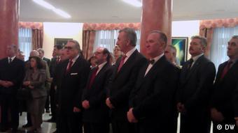 Proslava dve decenije Republike Srpske u Banjaluci
