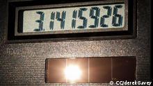 توليد الكهرباء زجاج النوافذ 0,,15655290_402,00.jpg