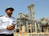 اعضای اتحادیه اروپا به توافقهایی در زمینهی تحریم واردات نفت از ایران دست یافتهاند