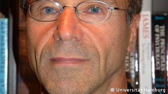 Reinhard Merkel Jurist Universität Hamburg
