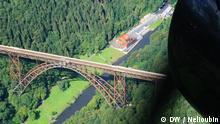 Deutschland entdecken Archiv - Müngstener Brücke