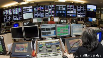 Europäische Rundfunkunion