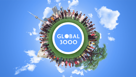 01.2012 DW Global 3000