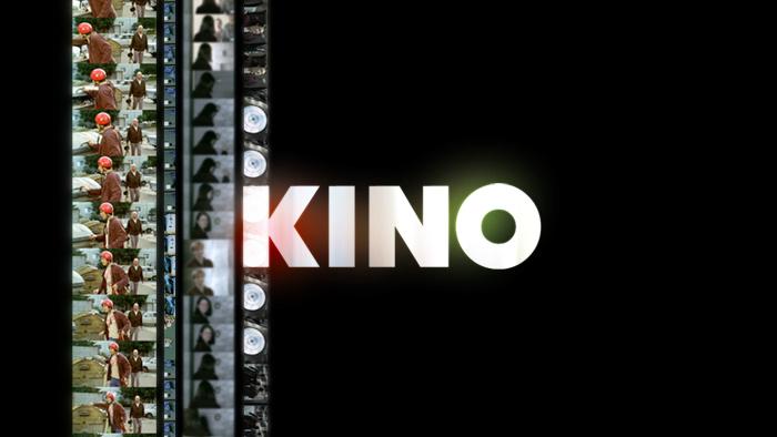 DW KINO Logo
