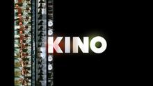 01.2012 DW Kino eng